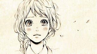SKY-HI自身が作ったストーリーを元に人気漫画家・高野苺が描き下ろした...