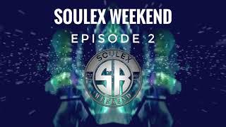 Download Soulex Podcast EP02 - Mono.Tone