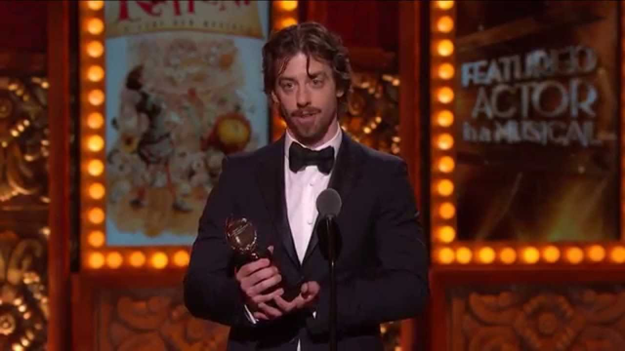 christian borle broadwaychristian borle instagram, christian borle twitter, christian borle, christian borle arms, christian borle sutton foster, christian borle acceptance speech, christian borle gay, christian borle something rotten, christian borle peter pan, christian borle broadway, christian borle imdb, christian borle dating, christian borle smash, christian borle laura bell bundy, christian borle shakespeare, christian borle shirtless, christian borle height, christian borle net worth, christian borle sound of music, christian borle mary poppins