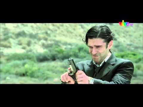 'El Corredor Nocturno' en VIVOplay #onDemand