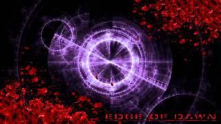 ☣ Edge of Dawn - Black Heart (alpha) 202kbps ☣