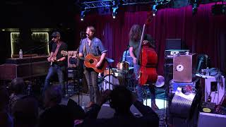 Yarn - 05-18-2018 - Ardmore Music Hall - 4K - Complete Show