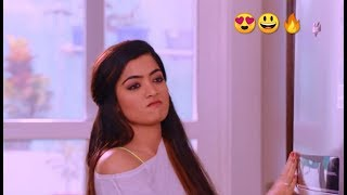 New Couple fight whatsapp status video 2019 |Cute Love fight status video😃