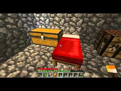Akkadian Azeroth Survival Craft EPISODE 5