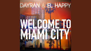 Welcome to Miami City Video