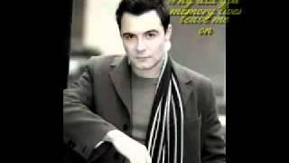 Westlife-Soledad...Music