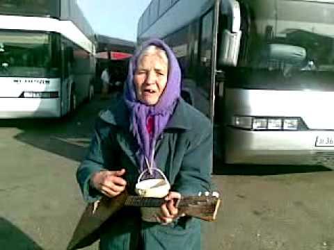 Слушать онлайн Иван КУЧИН - Милая, родная, моя мама