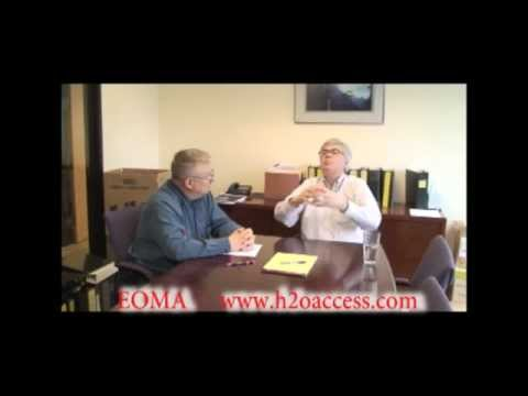 James Buchal On EOMA Lawsuit Oregon