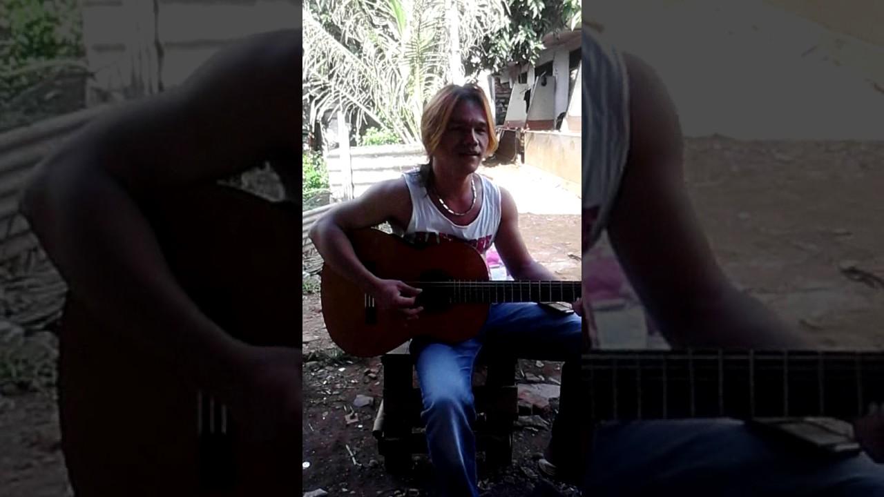 TOP Lagu Batak Bunga-Bunga Doi #AsidoMarbun