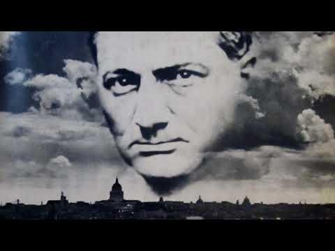 Baudelaire à Paris (2/3) : Un marginal sous le règne du Roi bourgeois