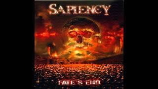 Sapiency - Mercy