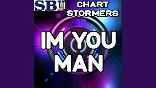I'm Your Man - A Tribute to Joe Cocker