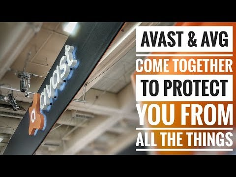 Avast Promises to Offer the Best in Class Services Against Hackers