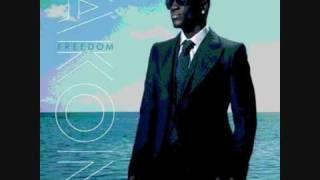 Gambar cover Akon - Keep You Much Longer