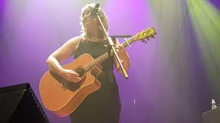 Download lagu Joan Osborne - Don't Think Twice, It's All Right [Bob Dylan cover] (São Paulo, 2018)