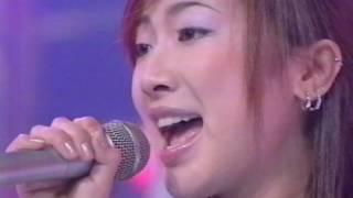 八反安未果 SHOOTING STAR 1999-12-31 八反安未果 検索動画 5