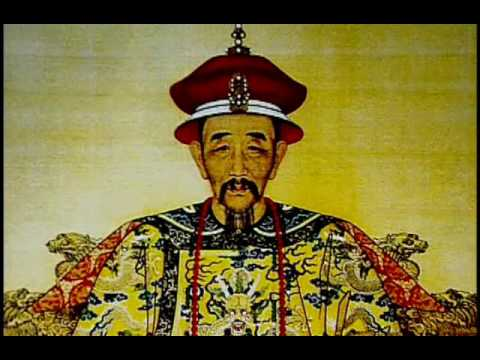 The Chinese Mafia - Organized Crime History Documentary