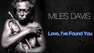 Miles Davis - Love, I