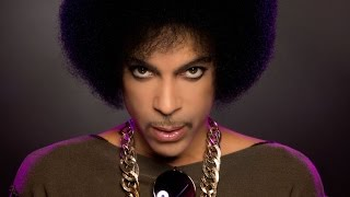 Prince Dies at 57 - Rest In Funk | What's Trending Now