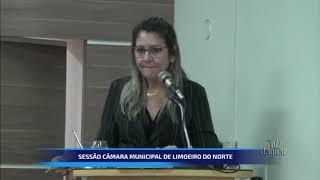 Ângela Maria    Pronunciamento 13 06 2019
