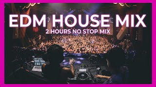 Best EDM House Songs Mix 2021 | Party Remixes of Popular Songs 2021 | Best Of EDM & Tech House Music