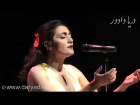 Darya Dadvar,Yaare isavi mazhab.mp4