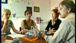 LVR-Heilpädagogische Hilfen | LVR-HPH-Netze