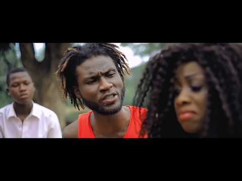 ALBY - Amour Nanfouin (clip officiel)