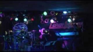 """Enigma"" - LIVE @ Coach House - 9-29-07 - Mitch Cooper"