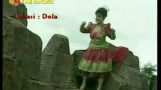 Elvy Sukaesih - Mandi Madu (Official Video Klip)