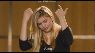 Louane - Je vole (subt. Español)