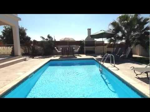 RentCyprusVillas.com - Holiday Villa 50275 - Cyprus, Paphos, Kathikas