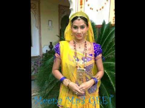Meena Mp3 $23 तन मैर काई दुख पयौ जयान आई जब रौई जीजी के...