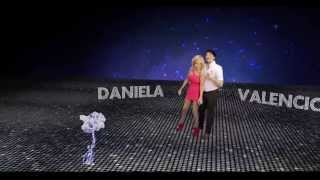DANIELA GYORFI si VALENCIO - Bine ai venit in viata mea