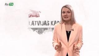 Latvijas karavīrs 3. sezona 25. raidījums (12.02.2019.)