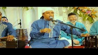 Zaman Zaqi Taji Qawwal - Yeh Nazar Mery Peer Ki - Yeh Nazar Mery Peer Ki 2015
