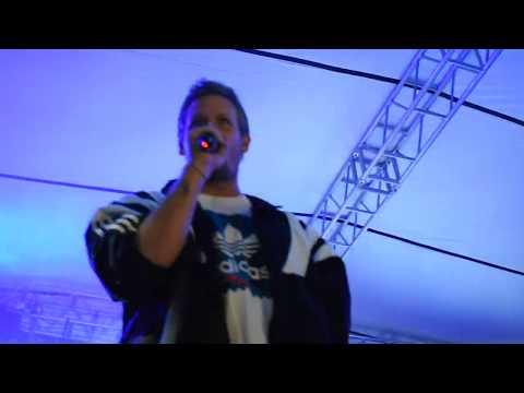 Şanışer feat. Sokrat St - Yalan (Live Performance) Ankafest'19