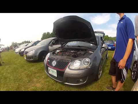 Volksbahn 2015 *Castle in the Clouds*