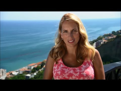 House Hunters Italy - A Place in the Sun (Abruzzo, episode 2) - video without cuts