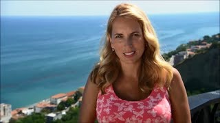 House Hunters Italy - A Place in the Sun (Abruzzo, episode 2) - without cuts