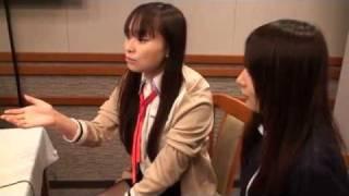 今井麻美のSSG 第111回予告『あやのんと遊ぼう!』 thumbnail