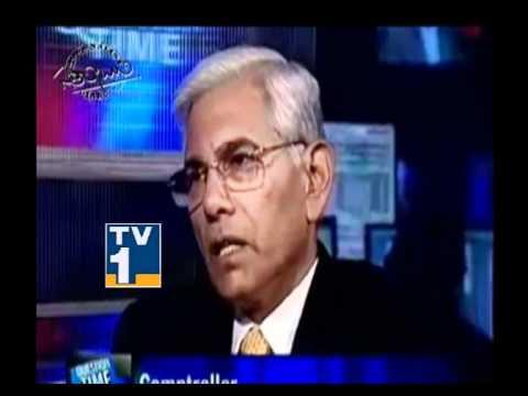 TV1_JOURNALIST DIARY_290311 PART2