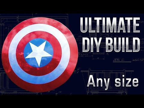 make-a-captain-america-shield---mk1build