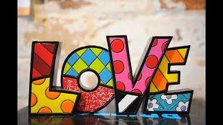 友達から恋人になりたい!💘恋愛リーディング💘願望実現タロット占い