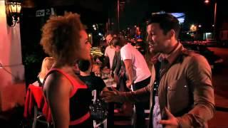 Mark Wright's Hollywood Nights- Season 1- Episode 01