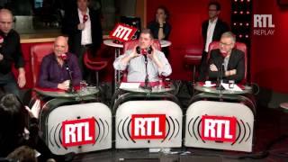 """""""Ça peut vous arriver"""" fête ses 15 ans - Partie 1 - RTL - RTL"""