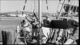 Kon-Tiki gjenforening (1967)
