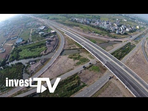 Gần 30 dự án sử dụng vốn đầu tư công trung hạn tại Hà Nội sẽ được phê duyệt?