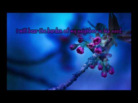 Miracles - ft. Heather Prusse | Sally DeFord Music with lyrics