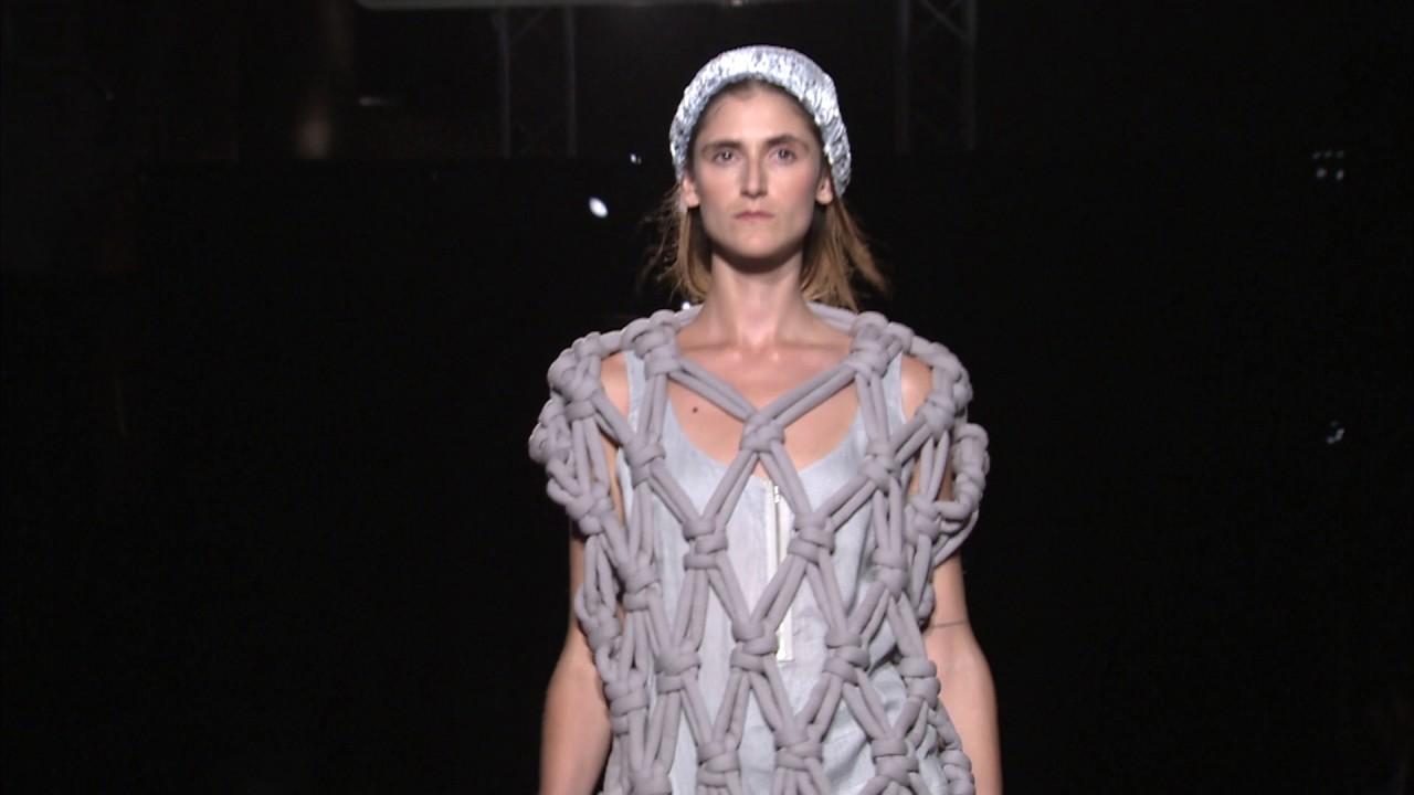2018 joguets s&l fashions dress collection